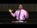 Qualities of a Sound Church - Part 1