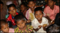 Christian Freedom International - Helping the Persecuted