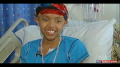 """Lion King"" Star Gets Blood Transplant"