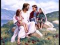 VBS Like Faith, Part 1
