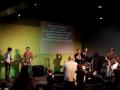 Risen Lord 8-15-10