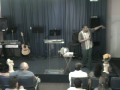 08222010 POURING OUT HOPE MINISTRIES PART 6 OF 6
