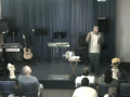 08222010 POURING OUT HOPE MINISTRIES PART 5 OF 6