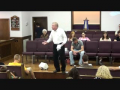 Genesis Chapter 3 August 22 2010 Hemptown Baptist Church Part 2 of 2