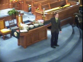 Sermon August 22nd, 2010