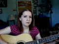 You Are My Passion - Jesus Culture (cover)