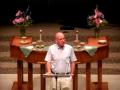 08/22/2010 Praise Worship Service Sermon