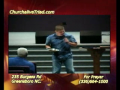 ChurchaliveJodyBullard