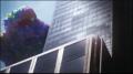 Pixels Invade New York