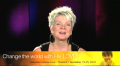 Patricia King: Where are You Going?