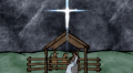 The Gospel Song - An Animation