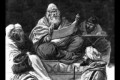 What is the Bible basically about?