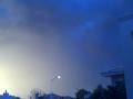Jesus show me some lightning!!!