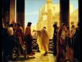 Nombre Codigo: Mesias-Parte1
