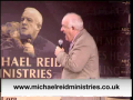 A voice to the nations (Day 1) - Part 6 - Bishop Michael Reid
