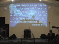 PORTERO DEL CIELO = GATEKEEPER OF HEAVEN - 3DE7
