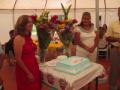 Miriam Carvalho Birthday