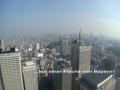 HOPE Youth Center Inazawa (Video Daniel)