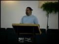 08-29-10 Part 2 Jehovah Tsidkenu