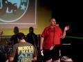Bretts Testimony 8-27-10