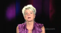 Patricia King: Are You Hearing God's Voice?