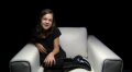 I Am Second - Bailee Madison - Child Actress