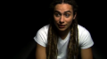 I Am Second - Jason Castro - Musician, American Idol