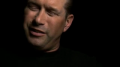 I Am Second - Stephen Baldwin - Actor