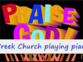 5th Sunday Praise, Part 2