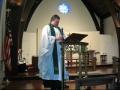 August 15th 2010 Sermon