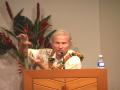 4-5 07-22-2010 A.D. - Don Stewart - Q&A #2 @ CCK
