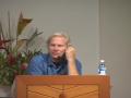 1-7 07-29-2010 A.D. - Don Stewart - Q&A #3 @ CCK