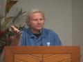 2-7 07-29-2010 A.D. - Don Stewart - Q&A #3 @ CCK