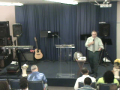 09052010 ENCOUNTERING THE GOD OF RESTORATION PART 3 OF 5