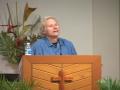 4-6 - 07-29-2010 A.D. - Don Stewart - Q&A #3 @ CCK
