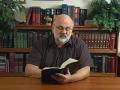 Calvary Chapel Lancaster, PA - John 8-9 Bible Study
