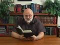 Calvary Chapel Lancaster, PA - John 10 Bible Study