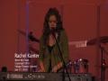 Rachel Kanter - Wash Me Clean (Psalm 51)