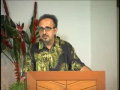 5-5 09-05-2010AD Mid-East Bible Prophecy Update w/JD@CCK
