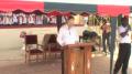 Ghana Christian Healing Miracles
