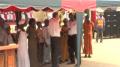 Ghana Christian Healing Miracles part 2