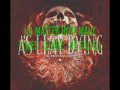 "As I Lay Dying ""Beyond Our Suffering"""