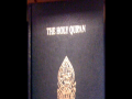 Burning The Holy Quran Is Not Wise