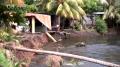 Guatemala: Tropical Storm Frank