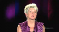 Patricia King: Weapons For Lifes Challenges