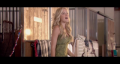 Secretariat - Music Video It's Who You Are By AJ Michalka