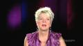 Patricia King: Forgiveness Part 1