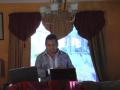 ACCION DE GRACIAS, ALABANZA Y ADORACION - THANKSGIVING, PRAISE & WORSHIP 1DE6