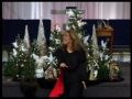 Christmas Carols in ASL DVD