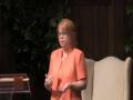 Debra Elliott 9-11-10 Things Are Not Always As They Seem